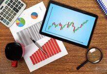 Broker Forex Maxitrade, informacje o brokerze